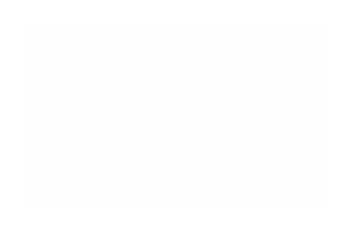 Artista Italiano – Giuliano Negretto Logo
